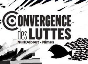 convergences_des luttes nîmes